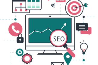 Monthly Services SEO
