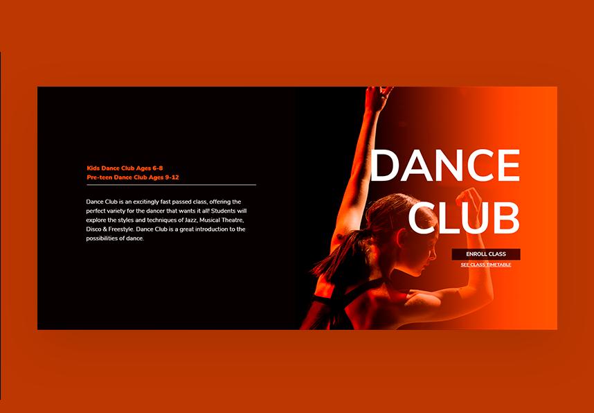 dance-academy-2.png